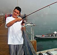Pismo avila shell beach california california family for Avila beach fishing