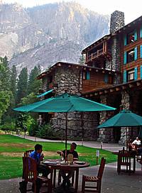 yosemite national park california california family porte cochere motor court house plan house plan sites