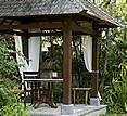 Jahe Restaurant at Bali Pavilions