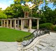 Garden, Florida, USA