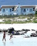 Sunset Beach Guest House, Kommetjie, Cape Town