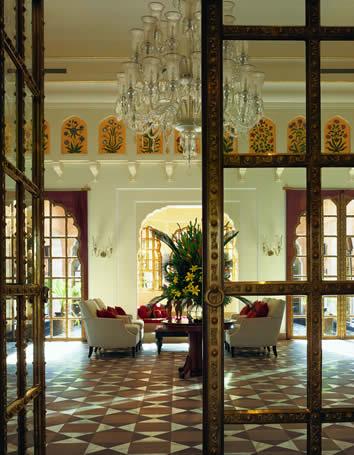 Los 5 Mejores Hoteles del Mundo!