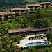 Hotel Arenal Kioro, La Fortuna | Costa Rica Family Vacations