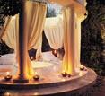 Illyria House Hotel, Pretoria, South Africa - spa