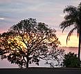 Hotel das Cataratas, Iguassu Falls, Brazil - speed boat